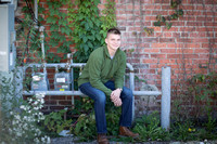 Indianapolis Senior Photographer | Connie Etter Photography -1537