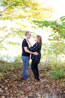 Indianapolis Senior Photographer | Connie Etter Photography-9183