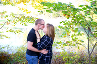 Indianapolis Senior Photographer | Connie Etter Photography-9188