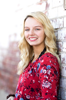 Indianapolis Senior Photographer | Connie Etter Photography-1876