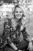 Indianapolis Senior Photographer | Connie Etter Photography-1884