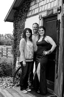 Indianapolis Senior Photographer | Connie Etter Photography-8794