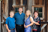 Indianapolis Senior Photographer | Connie Etter Photography-4974