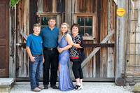 Indianapolis Senior Photographer | Connie Etter Photography-4981