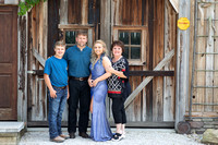 Indianapolis Senior Photographer | Connie Etter Photography-4993