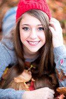 Indianapolis Senior Photography | Alyssa | Martinsville HS