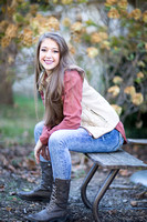 Indianapolis Senior Photographer | Connie Etter Photography copyrighted-1849