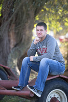 Indiana Senior Photography - Jacob Class of 2016 146