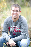Indiana Senior Jacob Class of 2016 063