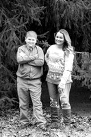 Connie Etter Photography-007_pp