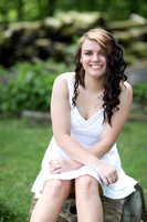 Indianapolis Senior Photographer | Connie Etter Photography -1876