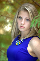 Indiana Senior Photography - Julia Senior 2015