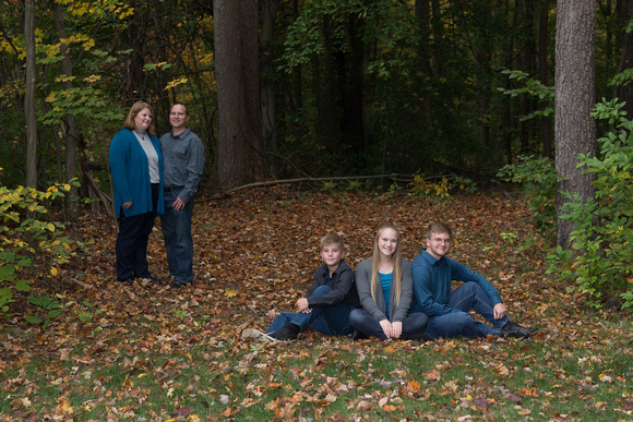 1 Indianapolis Senior Photographer Connie Etter Photography copyrighted-1060