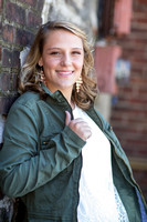 Indianapolis Senior Photographer | Connie Etter Photography -1390