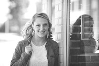 Indianapolis Senior Photographer | Connie Etter Photography -1402