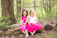 Connie Etter Photography - Indiana Senior Photographer-11