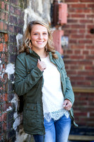 Indianapolis Senior Photographer | Connie Etter Photography -1392