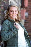 Indianapolis Senior Photographer | Connie Etter Photography -1391