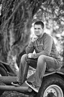 Indiana Senior Photography - Jacob Class of 2016 146 2
